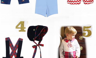 blog baby boy fashion